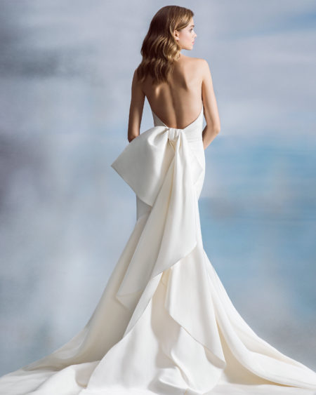 Allison Webb Bridal Kingsland