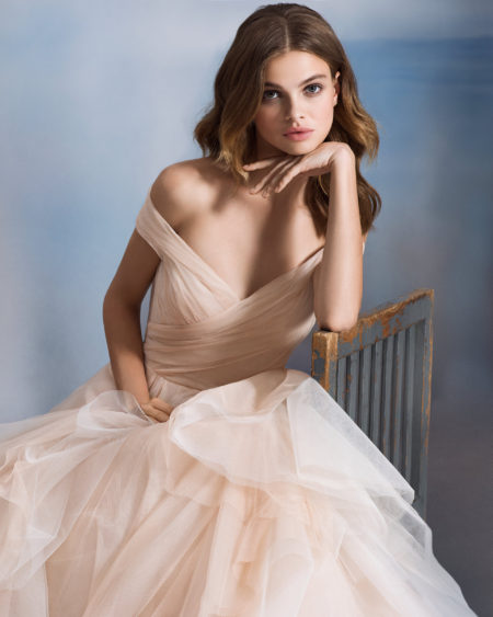 Allison Webb Bridal Augusta